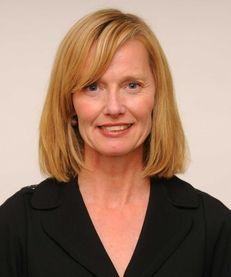 Eileen J. Goggin