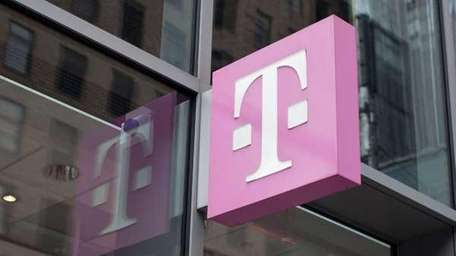 T-Mobile US Inc. is rejecting a $15 billion