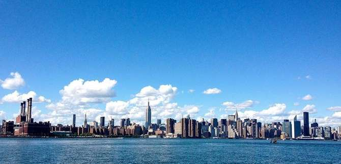 NYC Skyline amny cropped