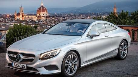 Mercedes-Benz delivered a total 130,003 cars in July