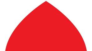 "Gaslight Anthem's ""Get Hurt"" album."