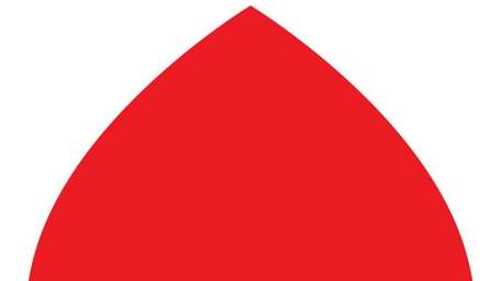 Gaslight Anthem's