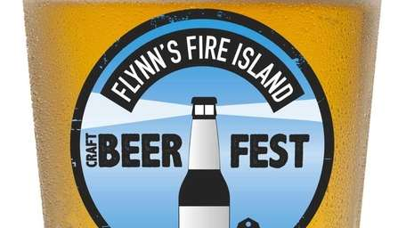 Long Island breweries will be among those on
