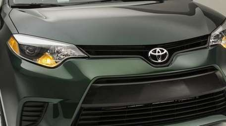 Several leading car insurance companies offer discounts for