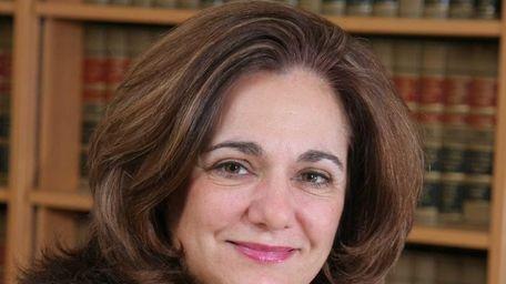 Karen J. Halpern has been elected to The