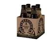Firestone Walker Wookey Jack is a layered, citrusy,