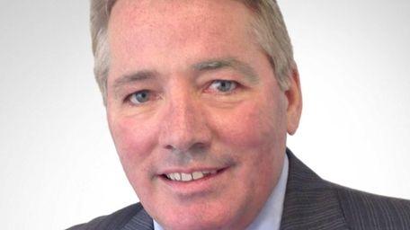 Charles B. Felts of Woodbury joins FNA Insurance