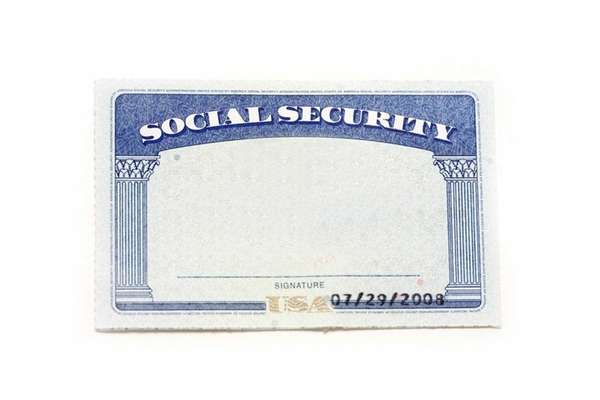 Everyone knows that Social Security needs fixing, but