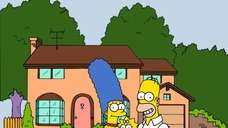 """""""The Simpsons,"""" TV's best comedy of all time."""