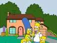 """The Simpsons,"" TV's best comedy of all time."