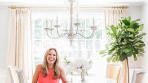 Style Me Pretty founder Abby Larson talks tips,