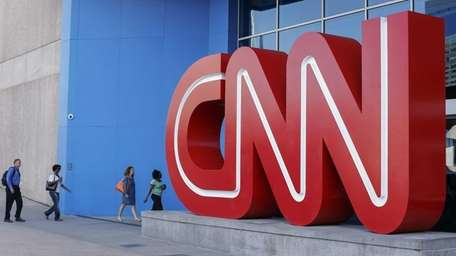 Turner Broadcasting says it expects to trim its