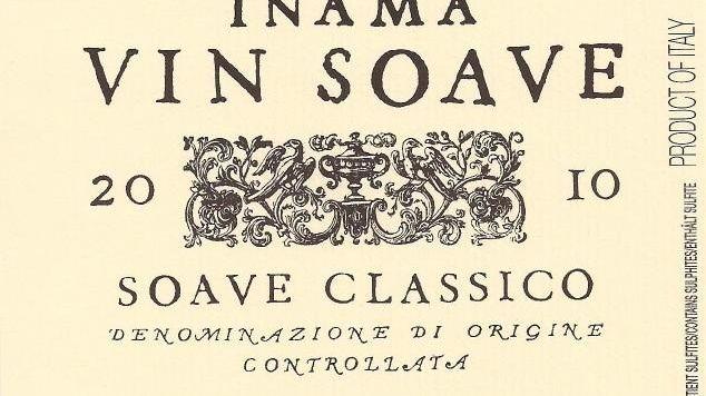 The 2011 Inama