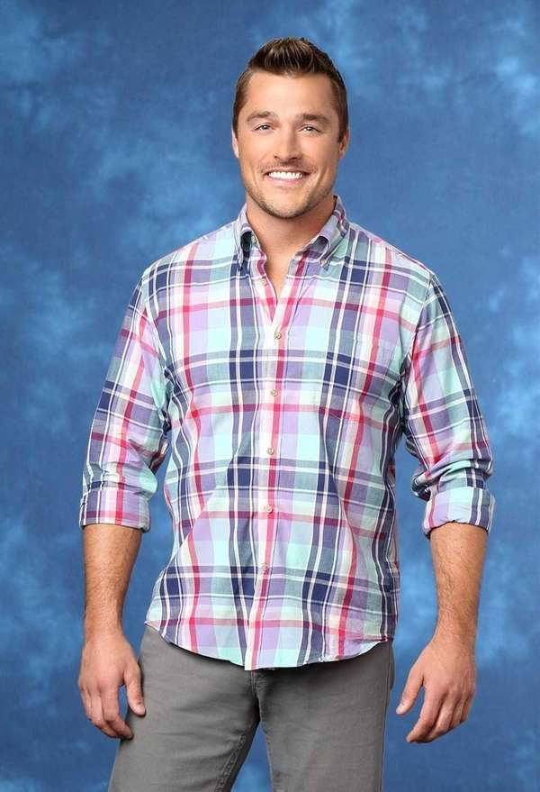 Chris Soules, which ABC calls