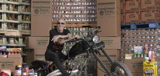 ?Twisted Sister? frontman Dee Snider is calling upon