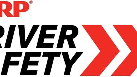 AARP's Driver Safety class is a six-hour course