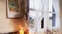 Adults injured by fire when young are at