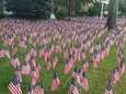 With the anniversary of the Sept. 11 attacks