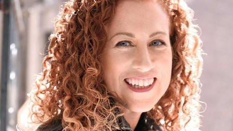 Jodi Picoult, author of