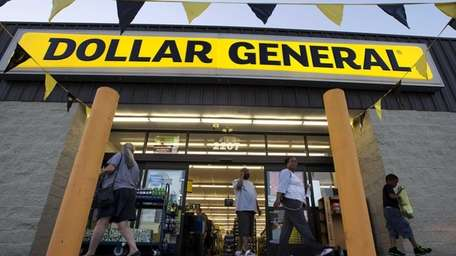 Family Dollar says it is serious about rejecting