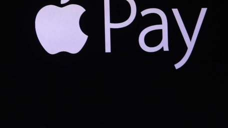 Apple Pay was introduced Sept. 9, 2014, as