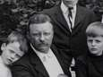 """""""The Roosevelts: An Intimate History,"""" premieres on PBS"""