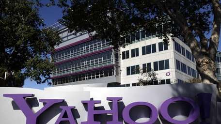 In a small victory for Yahoo's legal challenges