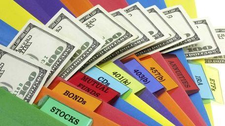Because bonds deliver a consistent stream of income,