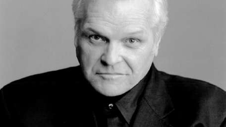 Brian Dennehy will star in Broadway revival of