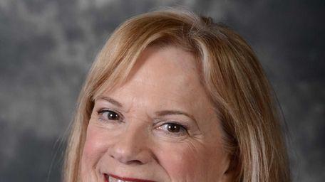 Maribeth Kraus of East Williston has been appointed