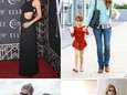 Celebrity Baby Scoop rounded up 10 celebrities who