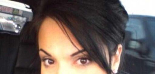 Jacquelyn A. Carvo, 30, of Farmingdale, died when