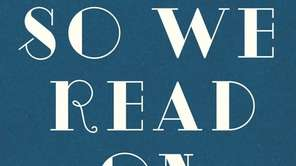 """So We Read On: How 'The Great Gatsby'"