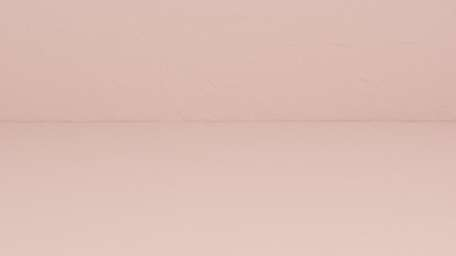 These gilded trinket boxes are the perfect favor