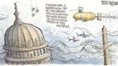 Newsday / Matt Davies