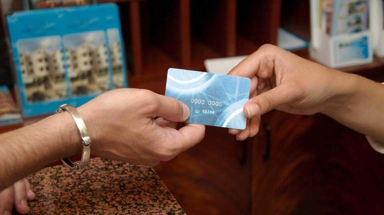 Medical credit cards are supposed to bridge the