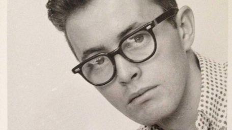 Former Newsday photographer Bob Luckey died Friday, Sept.