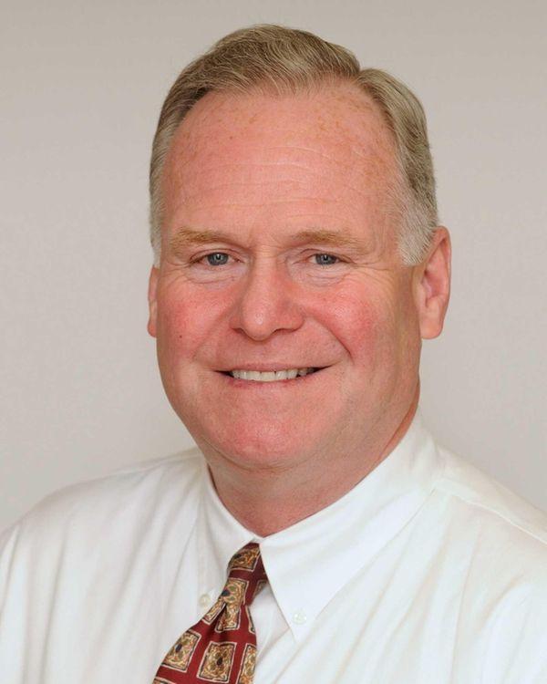 Assemb. Michael Fitzpatrick (R-St. James) on June 5,