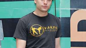 "Kieran Culkin attends the ""This Is Our Youth"""