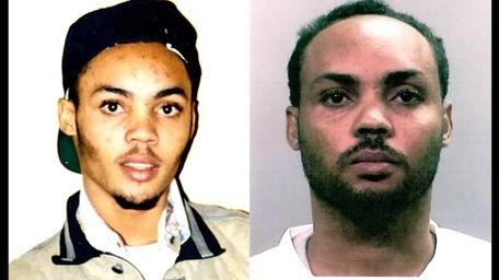 Bronx resident Claude Bird, a 42-year-old Jamaican national,