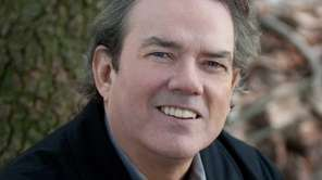 Musician Jimmy Webb opens Landmark on Main Street's