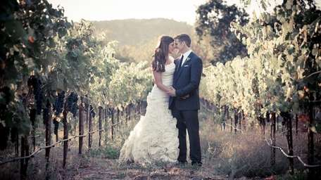 Brittany Maynard, an advocate for death with dignity,
