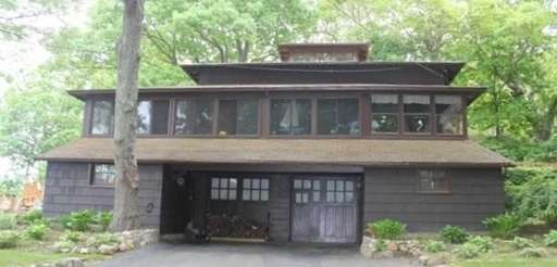 55 D Harbor Beach Road, Miller Place; If