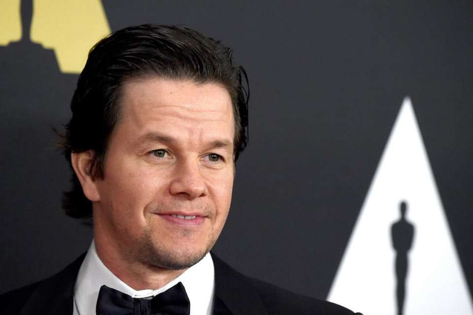 In 1996, Mark Wahlberg was sentenced to 2