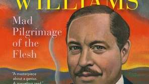 """""""Tennessee Williams: Mad Pilgrimage of the Flesh"""" by"""