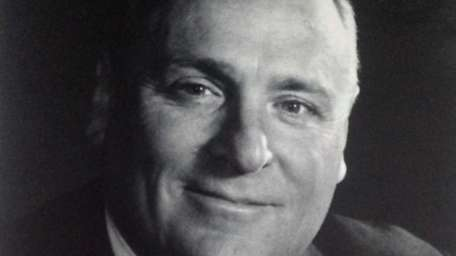 Charlie Vachris Charlie Vachris, 75, the Flower Hill