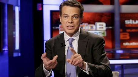 Shepard Smith Wednesday criticized news coverage that's led