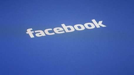 """Facebook's new tool, called """"Safety Check,"""" will be"""