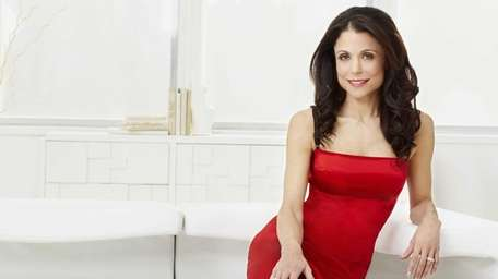 Bethenny Frankel will be returning to season seven