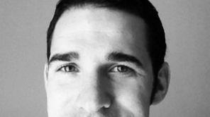 Dr. Craig Spencer, shown on his Linkedin profile